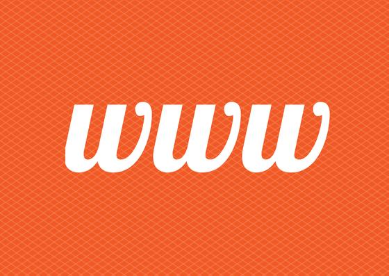 20 webs de recursos educatius que no et pots perdre