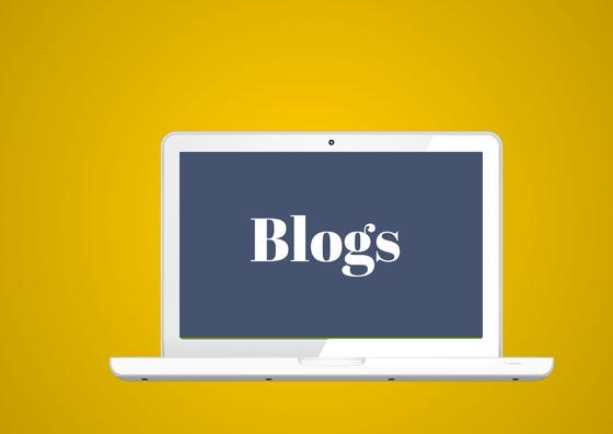 20 blogs interessantíssims sobre educació