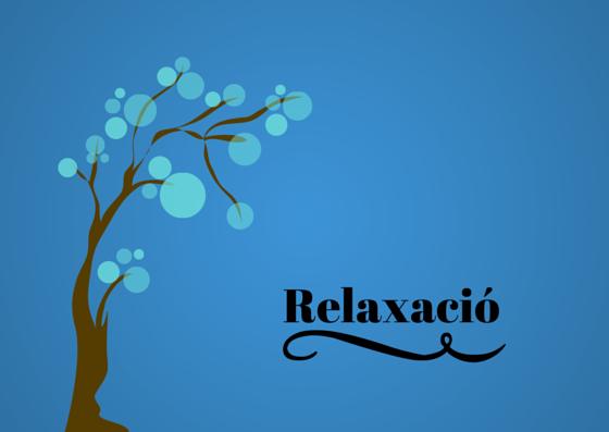 Relaxació: El secret per millorar el rendiment dels alumnes