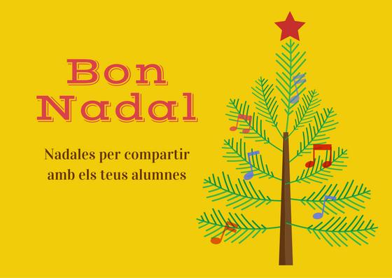 http://natibergada.cat/13-nadales-per-compartir-amb-els-teus-alumnes