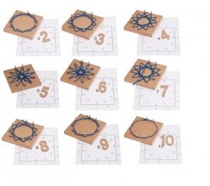 taulell-de-multiplicacions