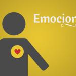 35 contes imprescindibles per treballar les emocions