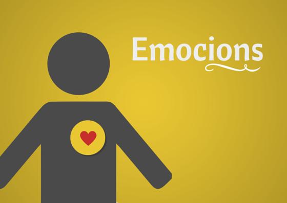 Resultat d'imatges de 35 contes per treballar les emocions