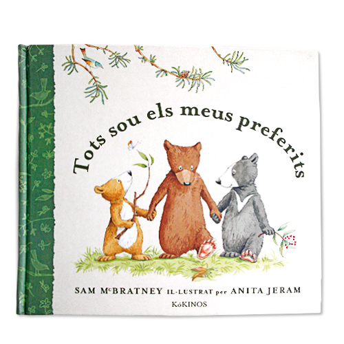 libro-album-ilustrado-catalan_65880_3