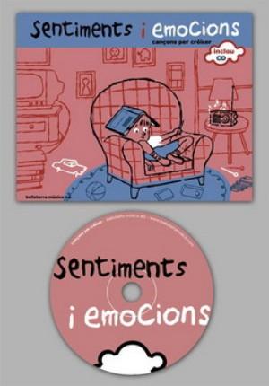 sentiments-i-emocions