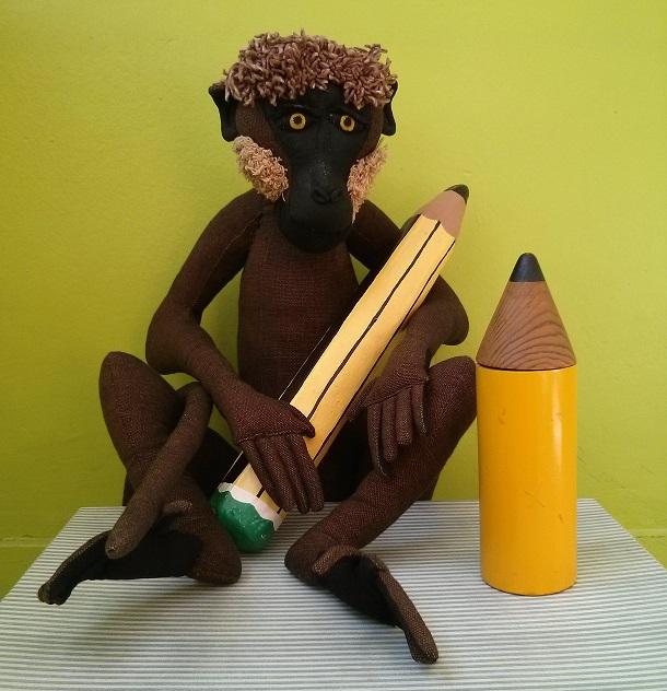 mico perico