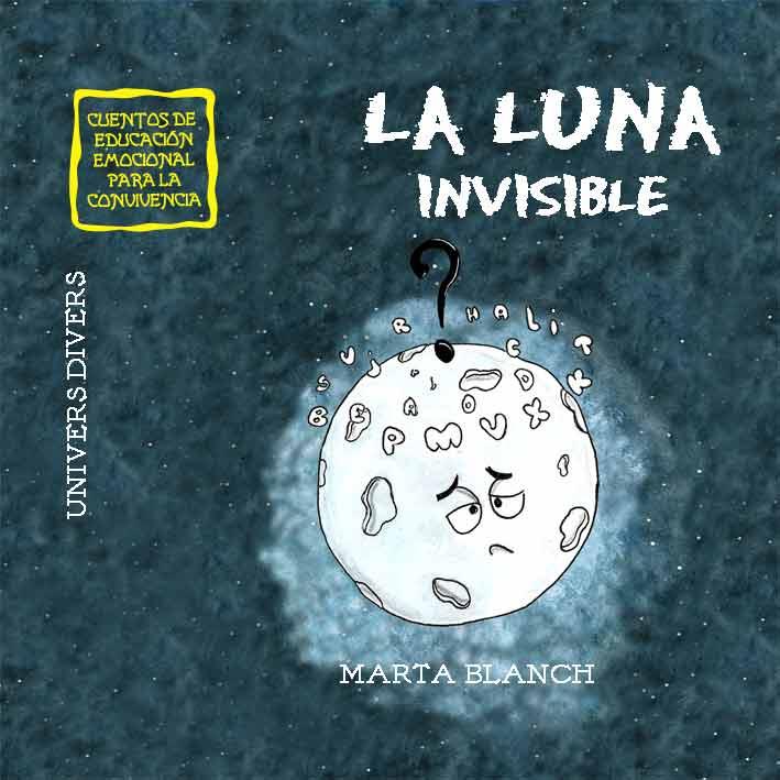 Luna-castellano