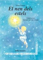 El_nen_dels_estels