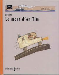 la mort d'en Tim