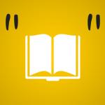 34 Frases cèlebres i il·lustracions sobre la lectura