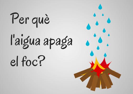 aigua-i-foc