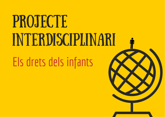Projecte Interdisciplinar