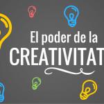 Els mestres creatius són el millor estímul pels alumnes