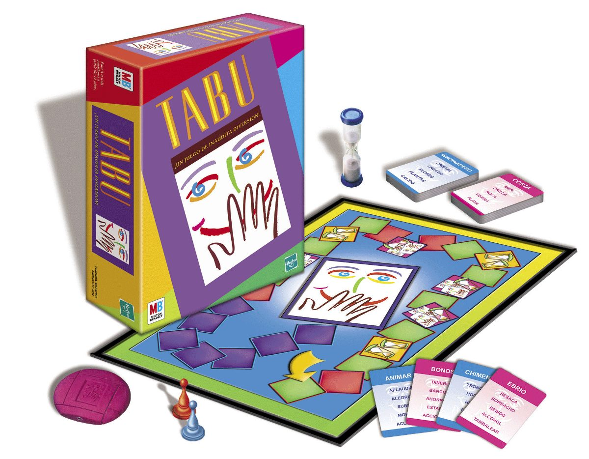 57 Juegos Educativos Para Disfrutar Aprendiendo