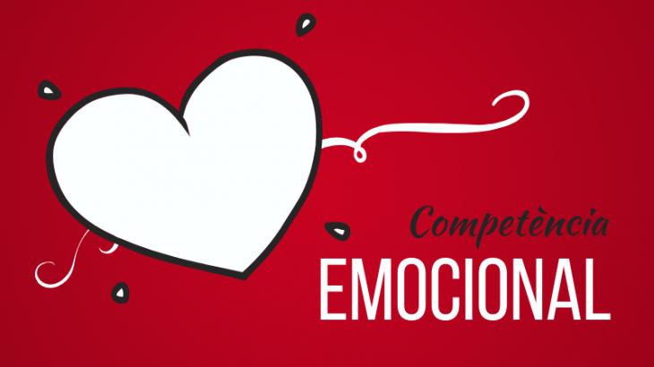 Competència emocional