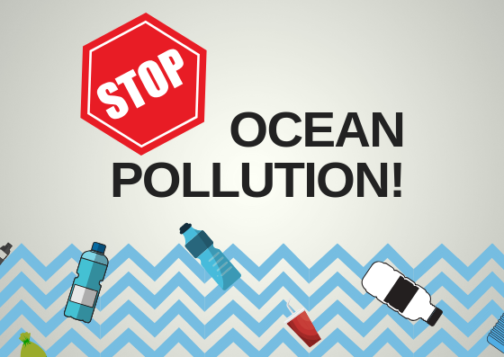 60 Recursos pràctics per treballar la contaminació de l'aigua