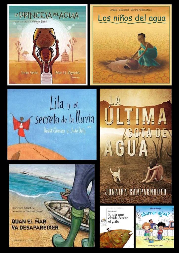 L'aprenentatge basat en projectes: recerca, contes, lectura
